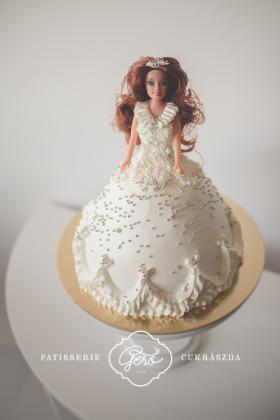 339. Baba torta